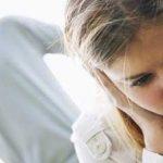 7 semne ca te afli intr-o relatie abuziva emotional