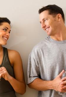 Barbatii si femeile pot sa fie doar prieteni?
