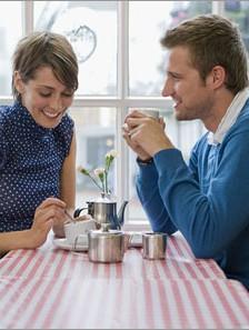 Cum sa te imbraci la prima intalnire