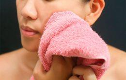 10 sfaturi utile pentru ingrijirea corpului. Trucuri pe care cel mai probabil nu le stiai