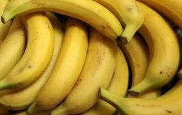 10 lucruri neasteptate pe care nu le stiai despre banane