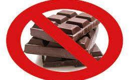 10 trucuri sa scapi de pofta de dulce