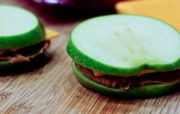 10 sandwich-uri moderne fara paine: gustoase si ideale pentru curele de slabit!